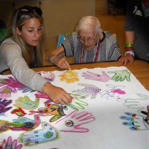 multigenerational-hands-square
