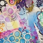 colorful-spots-collage-pattern